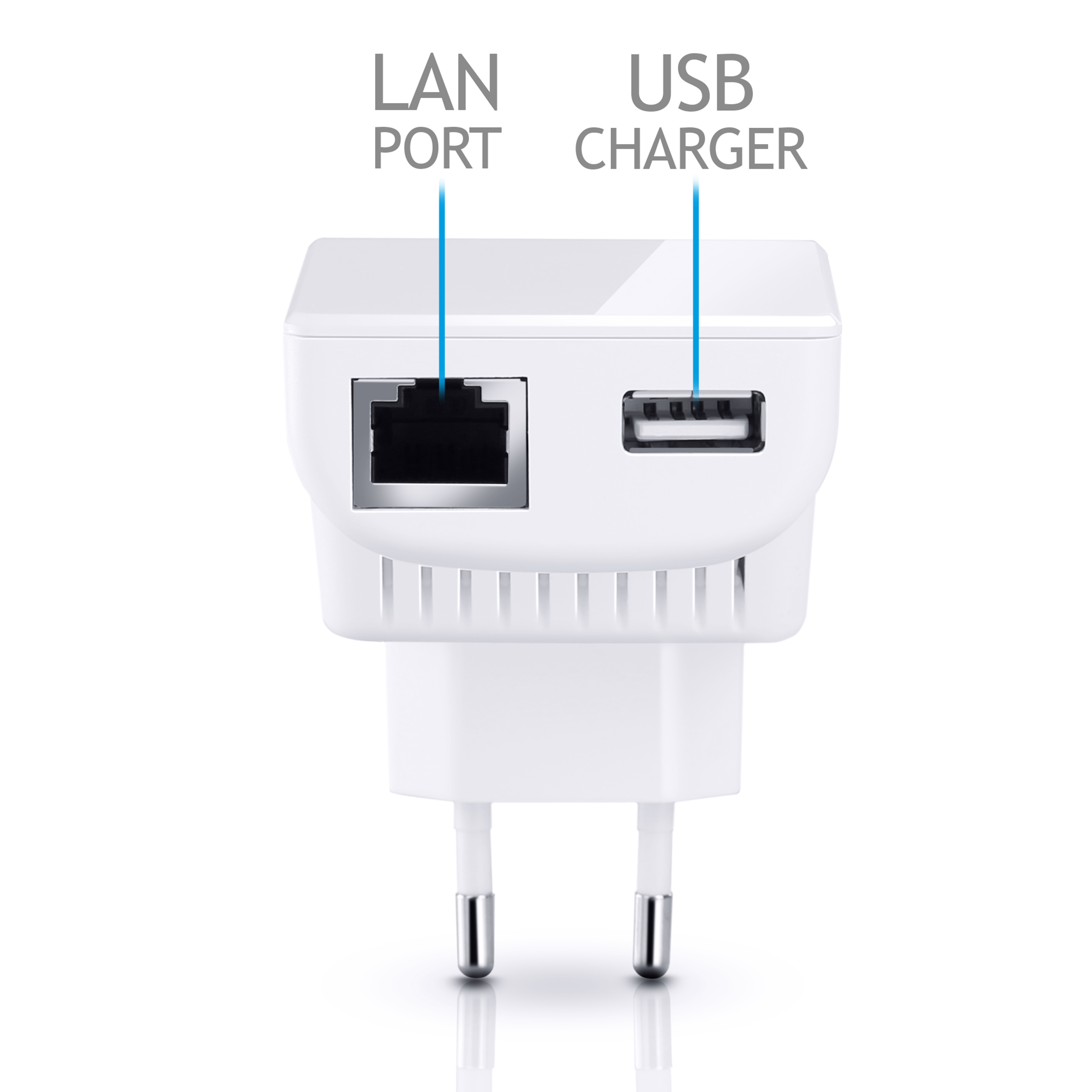 csl 300 mbit s wlan repeater ap router 2 4ghz a b g n ebay. Black Bedroom Furniture Sets. Home Design Ideas
